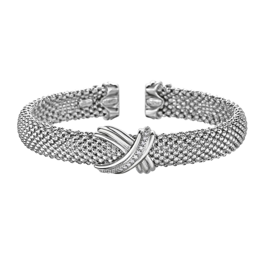 https://www.nederland-jewelers.com/upload/product/PGBG2343.jpg