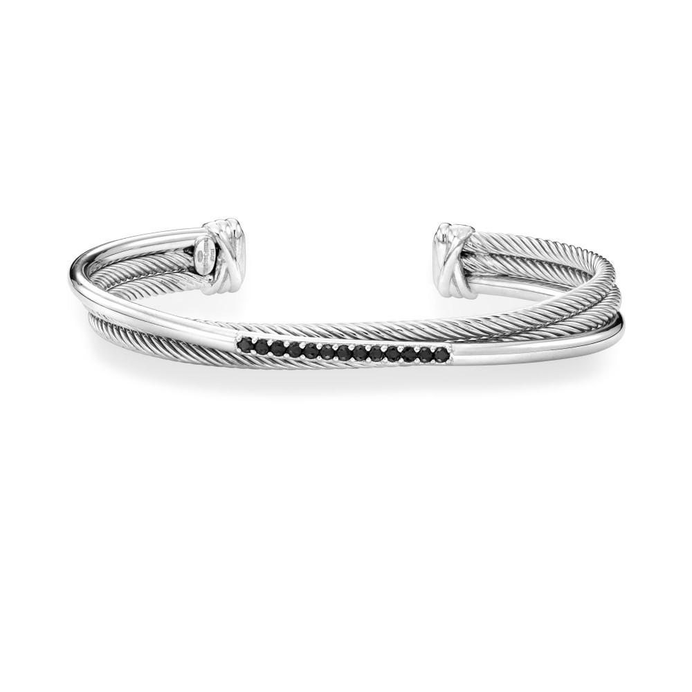https://www.nederland-jewelers.com/upload/product/PGBG2391.jpg