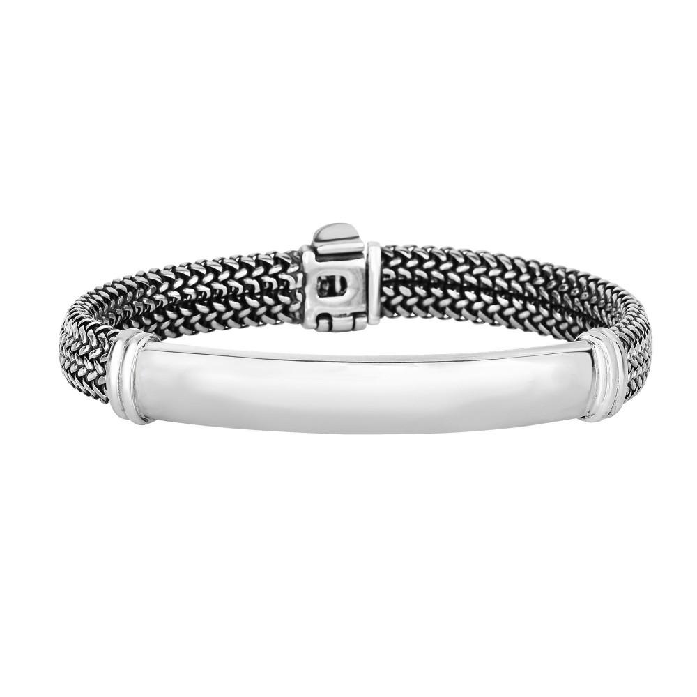 https://www.nederland-jewelers.com/upload/product/PGBRC1009.jpg