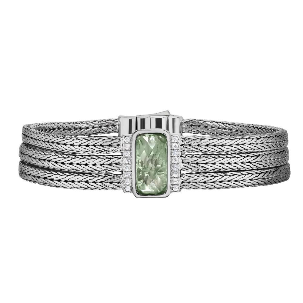 https://www.nederland-jewelers.com/upload/product/PGBRC2702.jpg