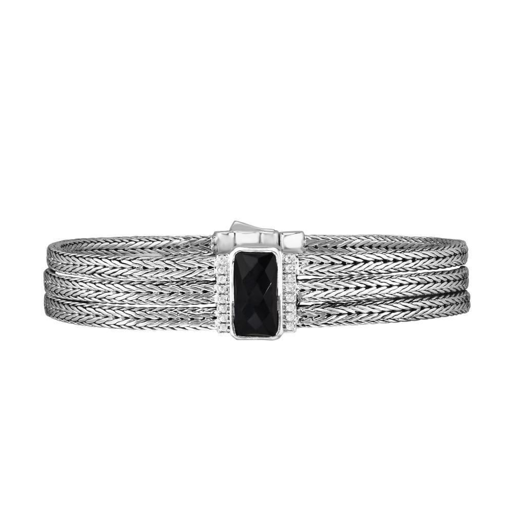https://www.nederland-jewelers.com/upload/product/PGBRC2703.jpg