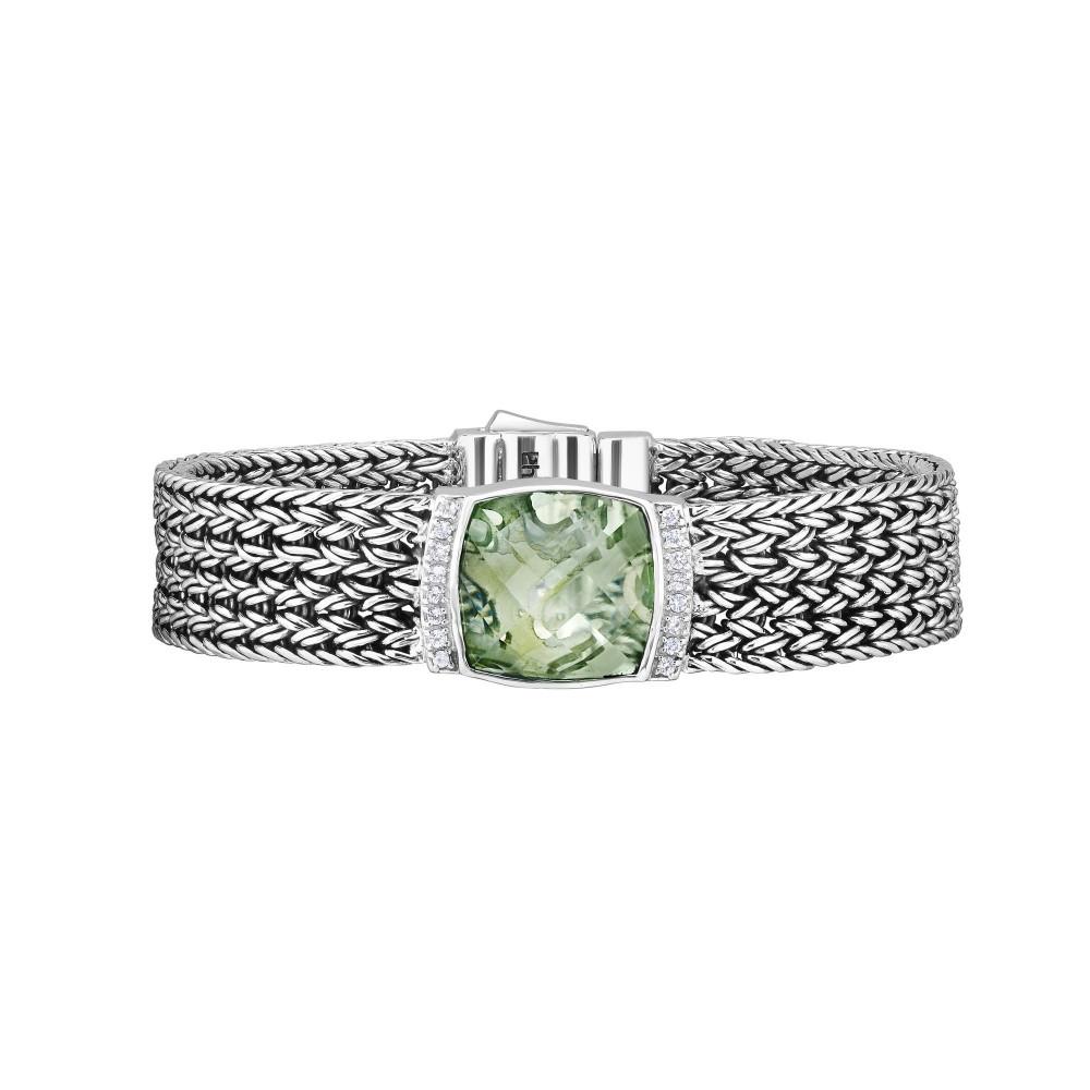 https://www.nederland-jewelers.com/upload/product/PGBRC2704.jpg
