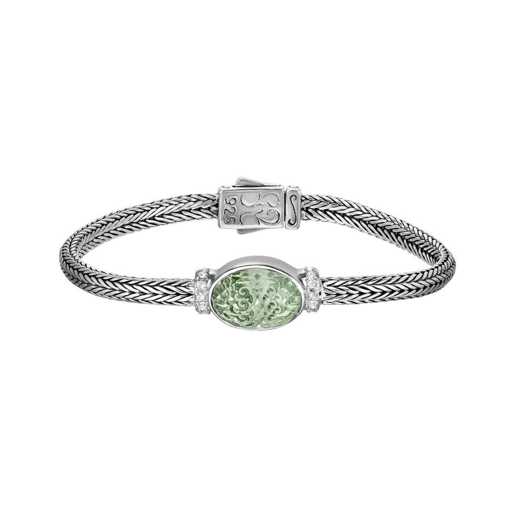 https://www.nederland-jewelers.com/upload/product/PGBRC2706.jpg