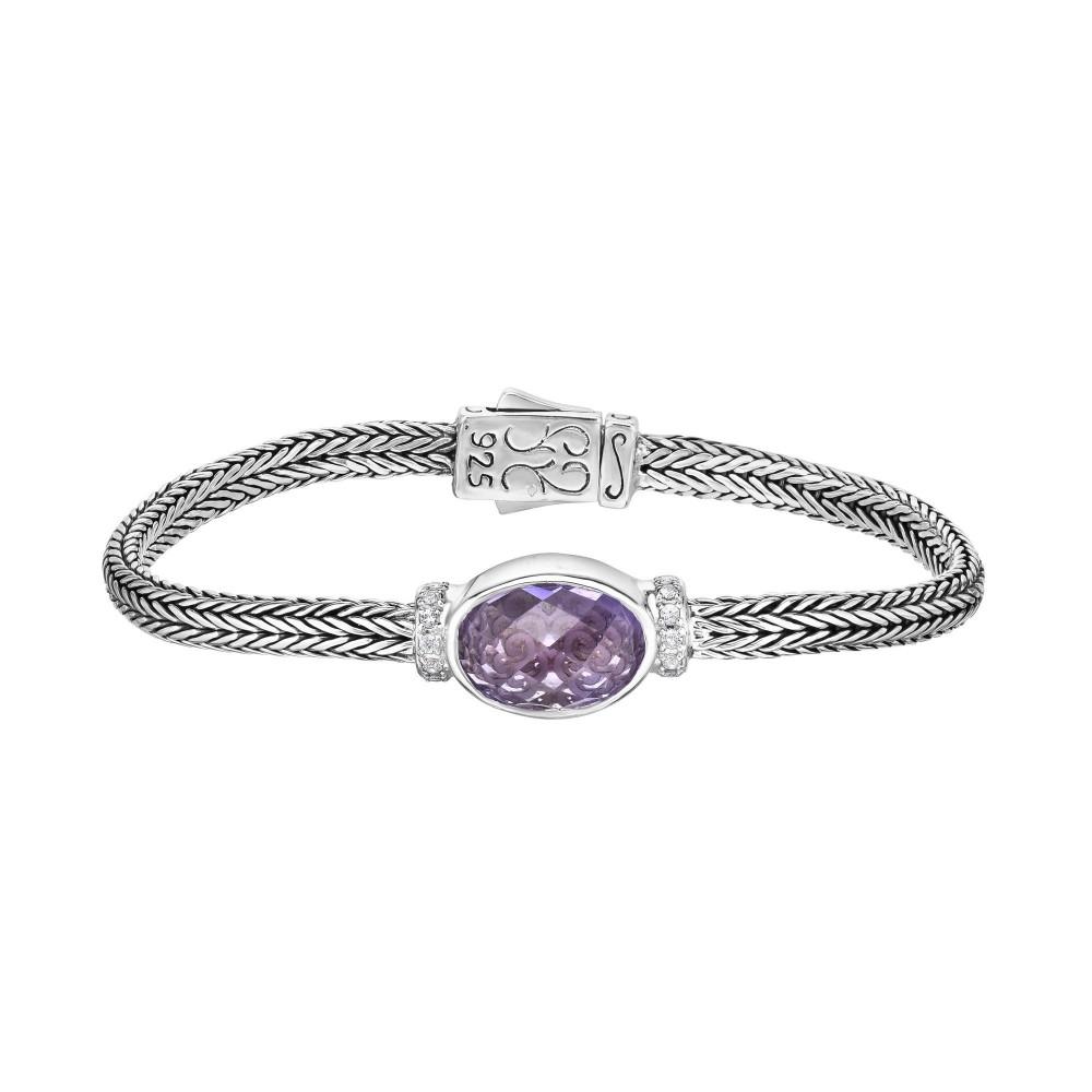 https://www.nederland-jewelers.com/upload/product/PGBRC3012.jpg