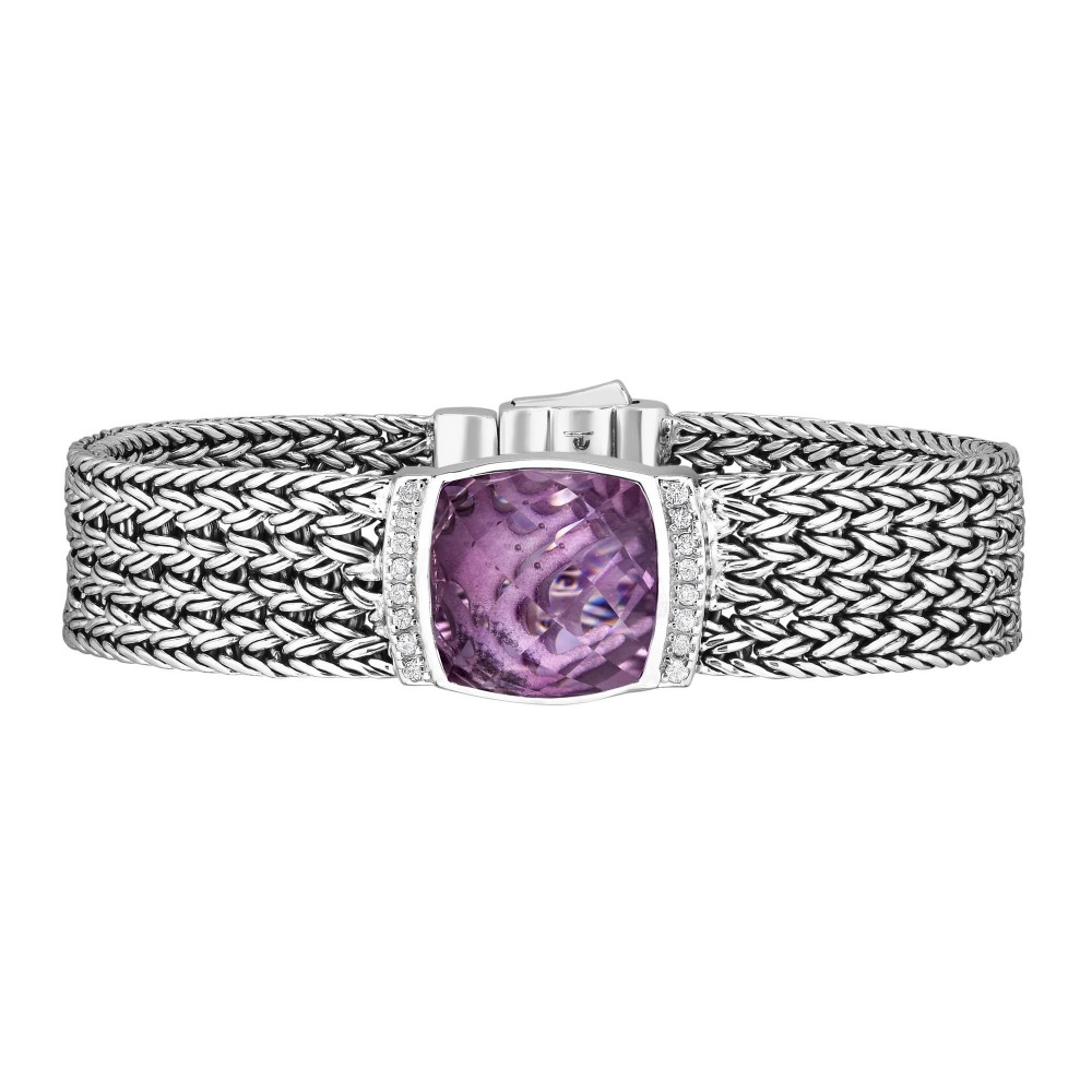 https://www.nederland-jewelers.com/upload/product/PGBRC3013.jpg
