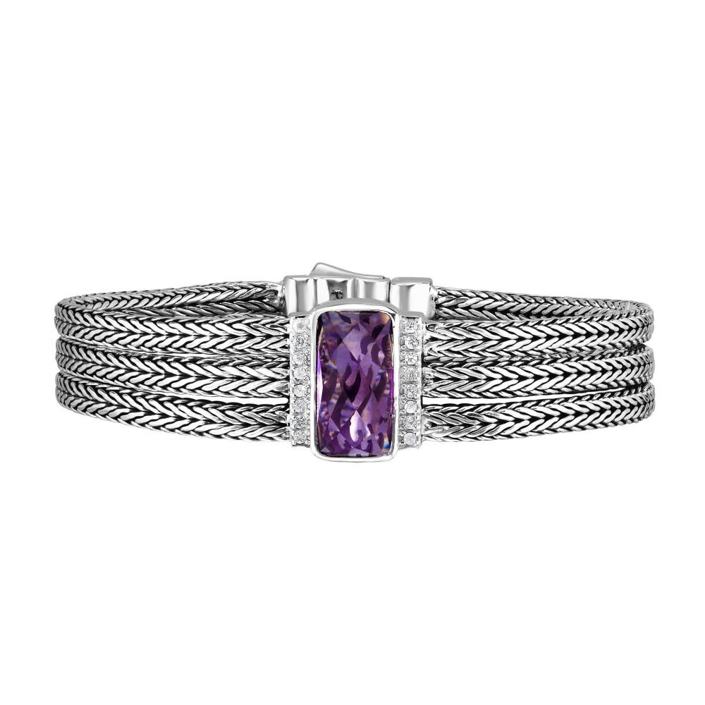 https://www.nederland-jewelers.com/upload/product/PGBRC3014.jpg