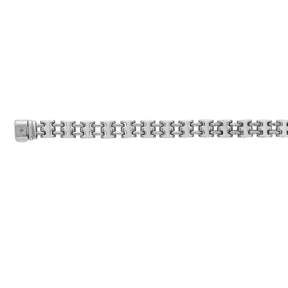 https://www.nederland-jewelers.com/upload/product/PGBRC4674.jpg
