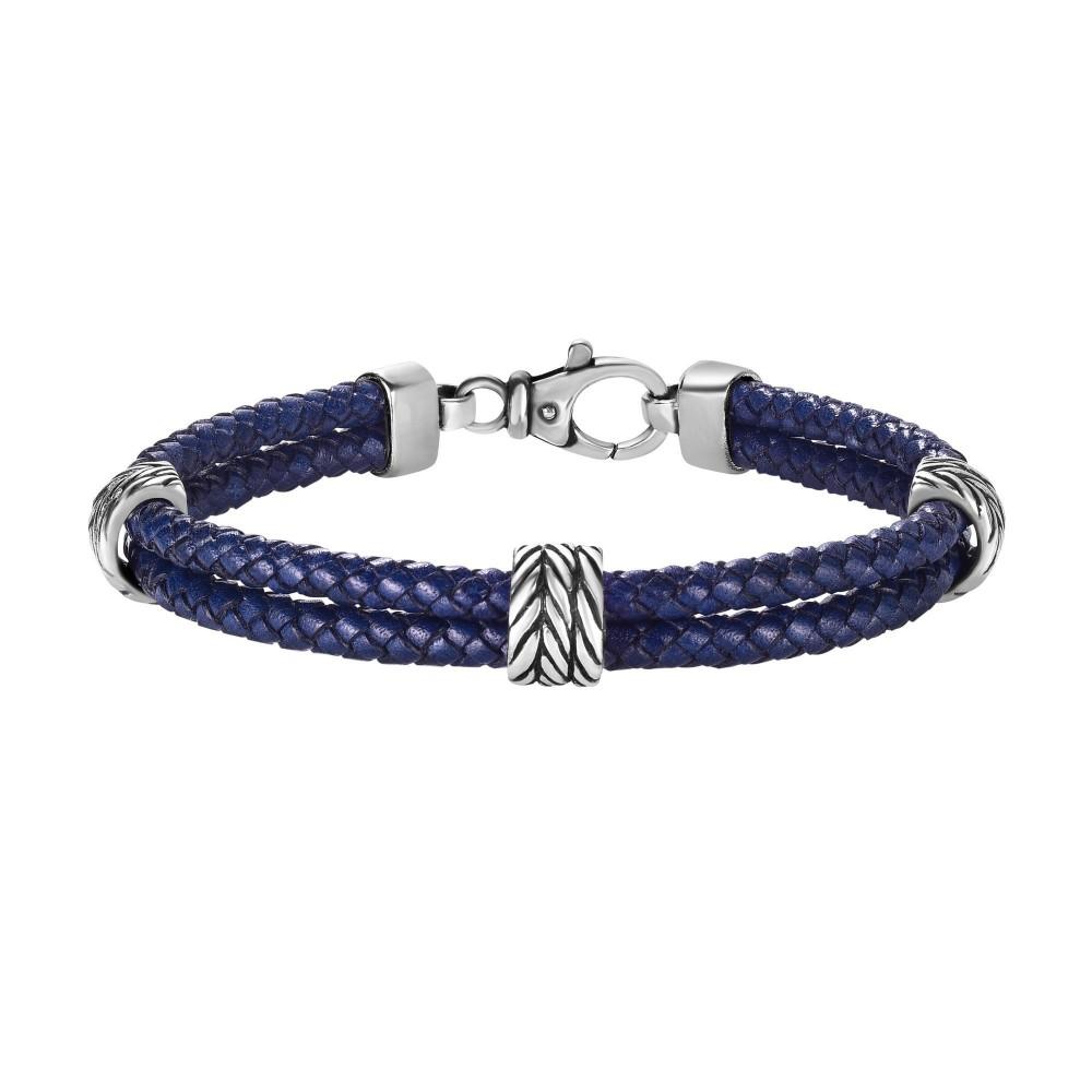 https://www.nederland-jewelers.com/upload/product/PGBRC5295.jpg