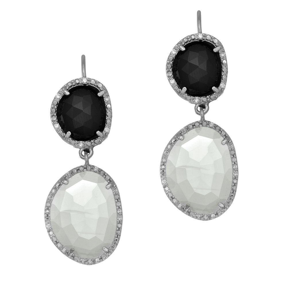 https://www.nederland-jewelers.com/upload/product/PGCE4173.jpg