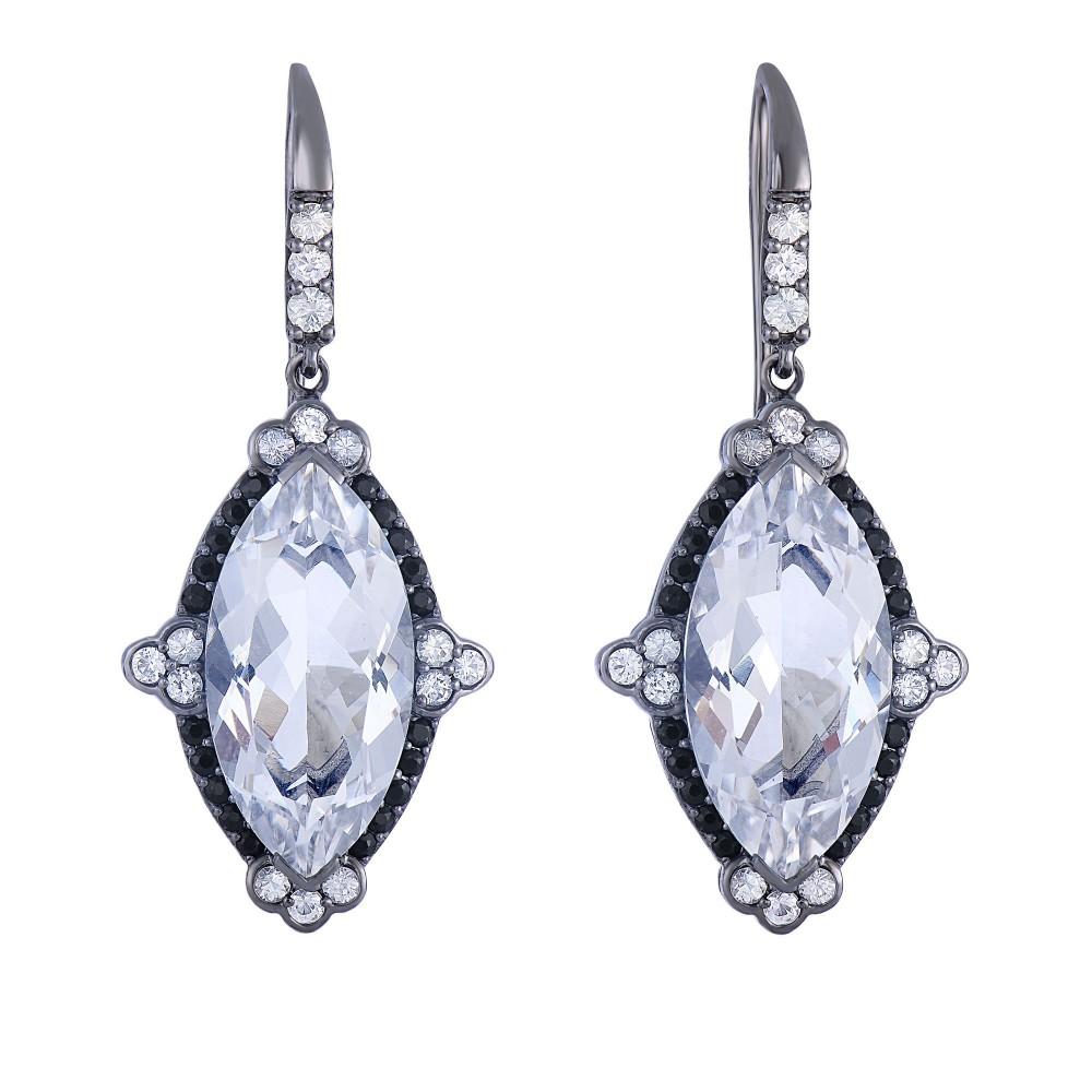 https://www.nederland-jewelers.com/upload/product/PGCE4281.jpg