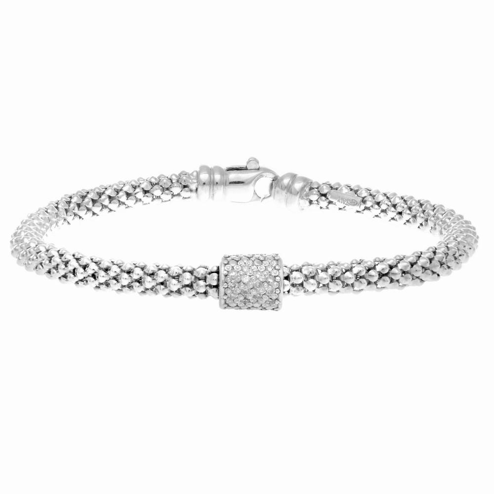 https://www.nederland-jewelers.com/upload/product/PGCF3145.jpg