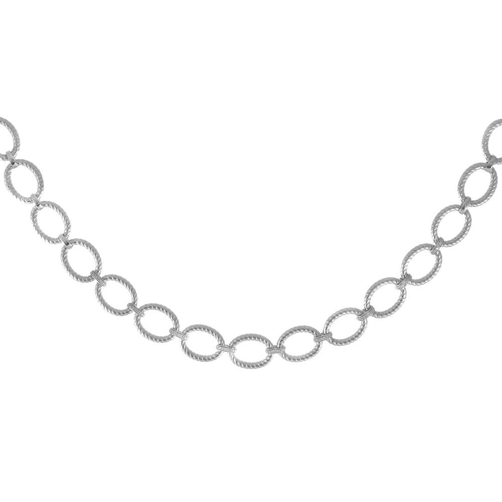 https://www.nederland-jewelers.com/upload/product/PGCF3151.jpg