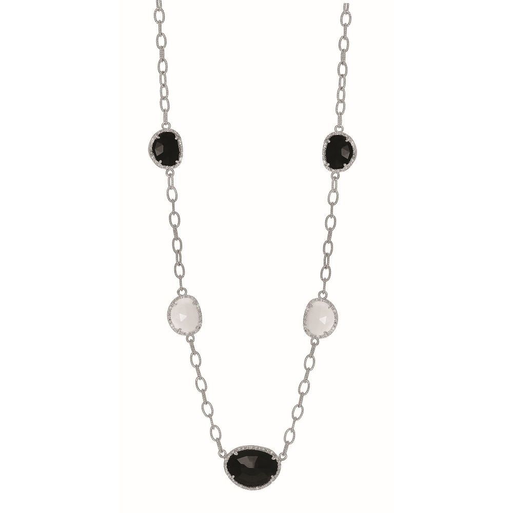 https://www.nederland-jewelers.com/upload/product/PGCF3225.jpg