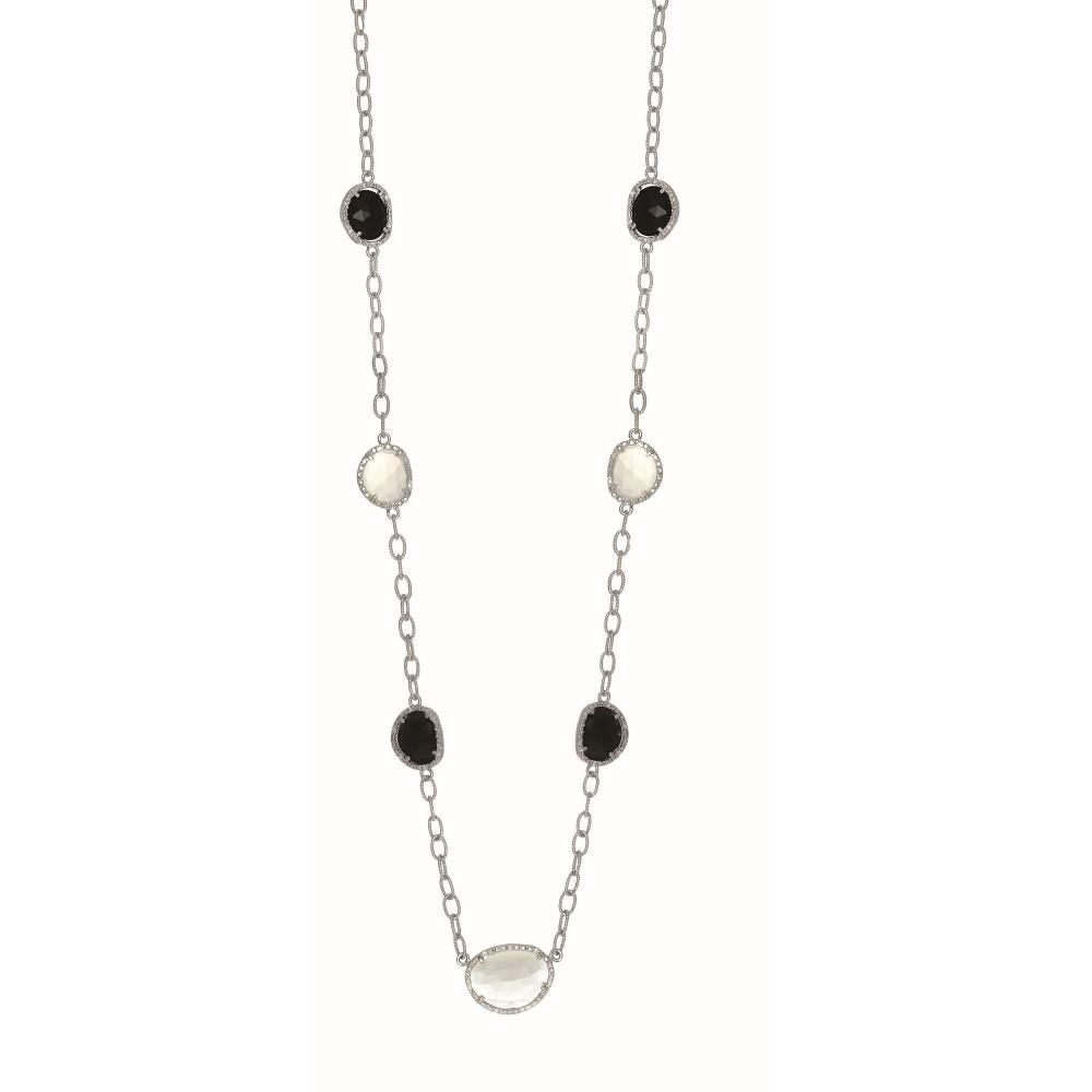 https://www.nederland-jewelers.com/upload/product/PGCF3229.jpg
