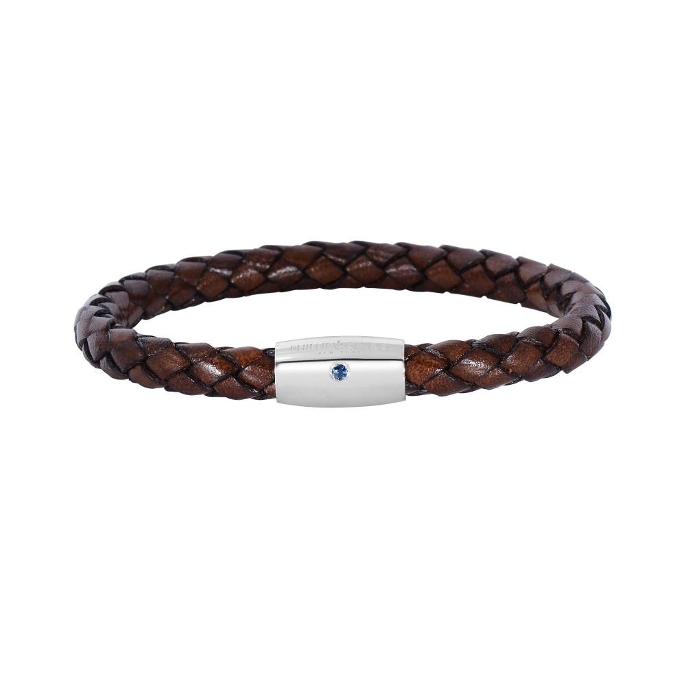 https://www.nederland-jewelers.com/upload/product/PGCF3288.jpg