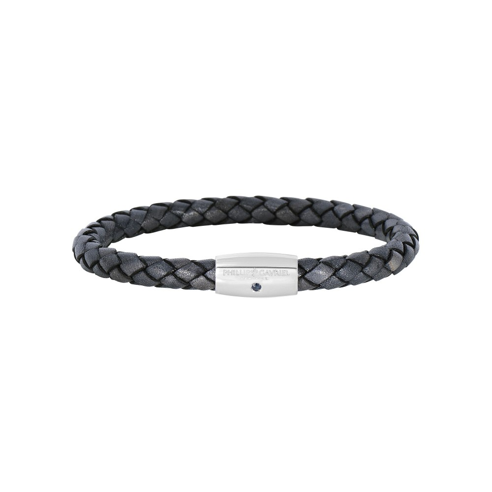 https://www.nederland-jewelers.com/upload/product/PGCF3409.jpg