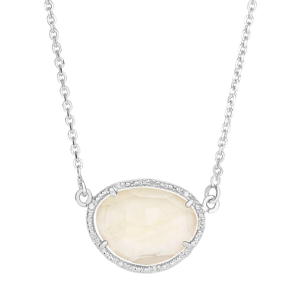 https://www.nederland-jewelers.com/upload/product/PGCF3446.jpg