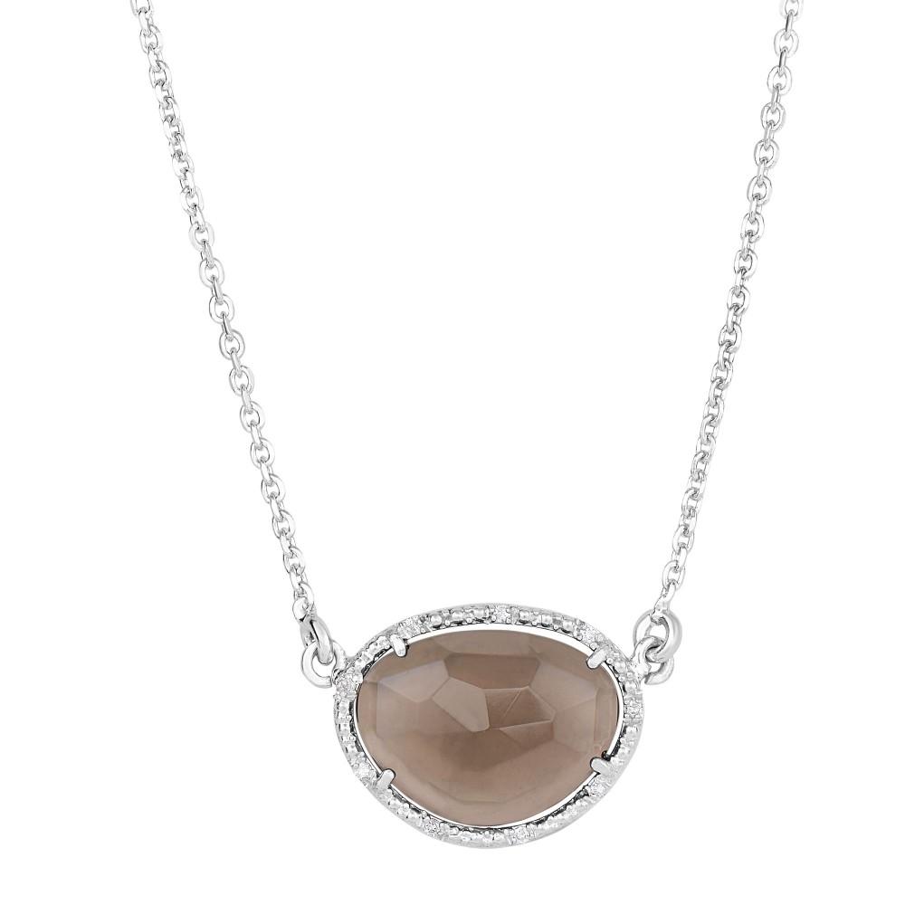 https://www.nederland-jewelers.com/upload/product/PGCF3448.jpg