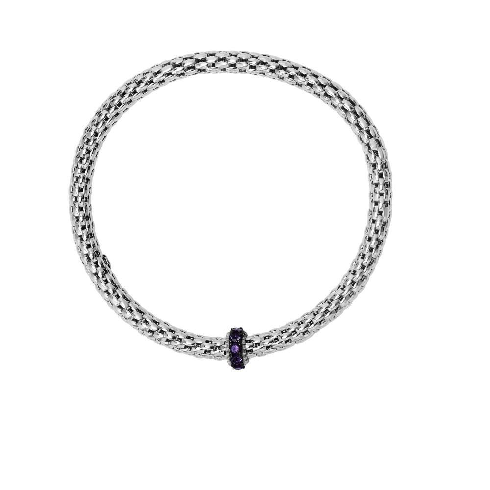 https://www.nederland-jewelers.com/upload/product/PGCF3468.jpg