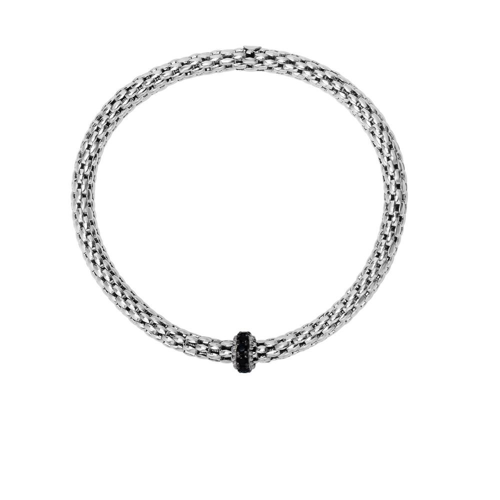 https://www.nederland-jewelers.com/upload/product/PGCF3469.jpg