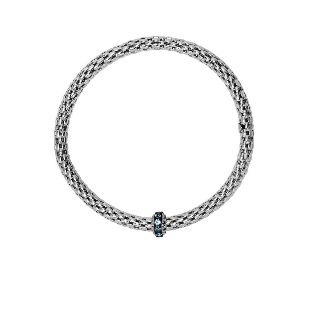 https://www.nederland-jewelers.com/upload/product/PGCF3470.jpg