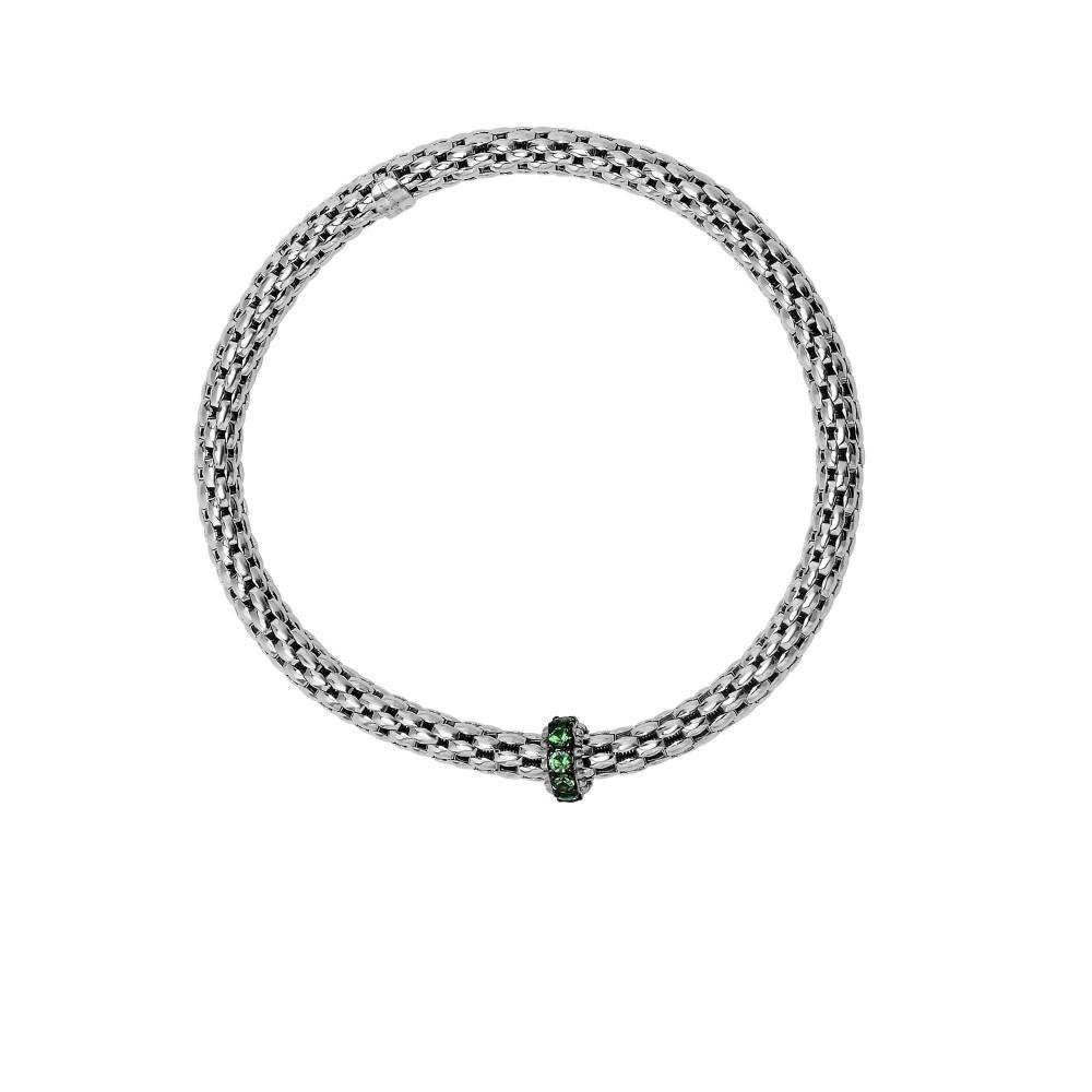 https://www.nederland-jewelers.com/upload/product/PGCF3471.jpg