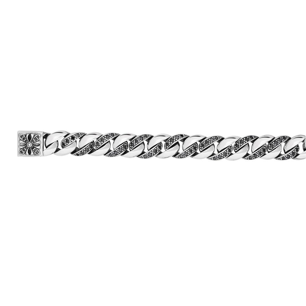 https://www.nederland-jewelers.com/upload/product/PGCF3488.jpg