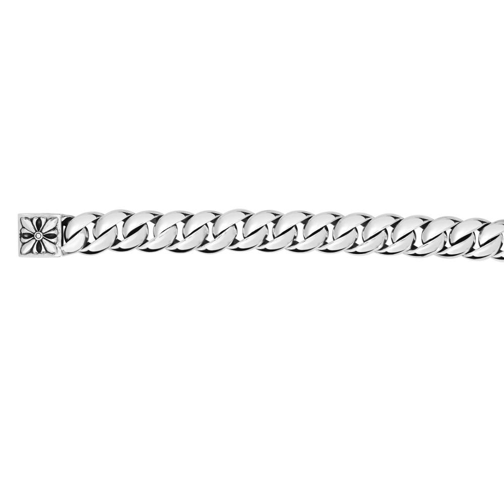 https://www.nederland-jewelers.com/upload/product/PGCF3489.jpg