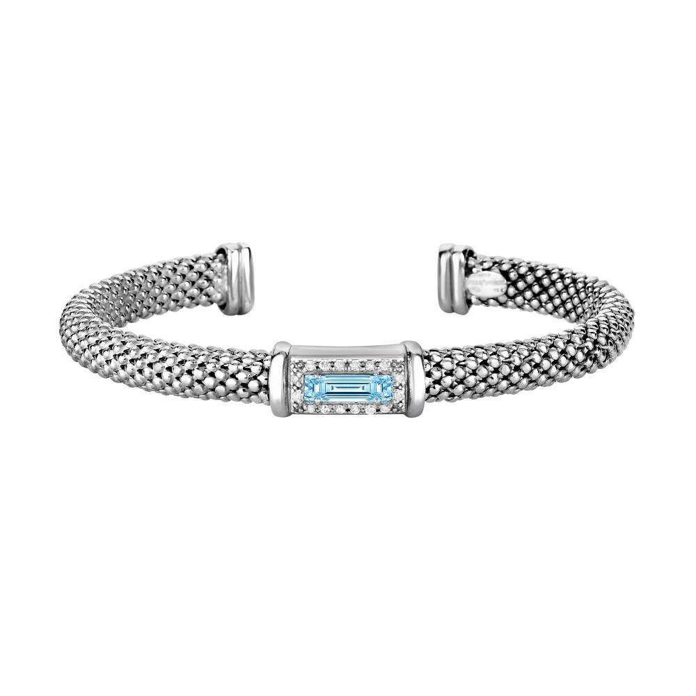 https://www.nederland-jewelers.com/upload/product/PGCF3668.jpg