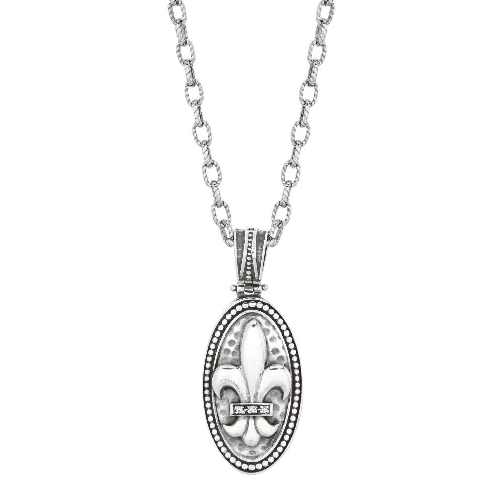 https://www.nederland-jewelers.com/upload/product/PGCH539.jpg