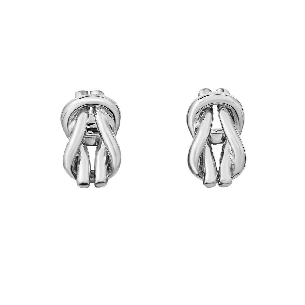 https://www.nederland-jewelers.com/upload/product/PGCL6016.jpg