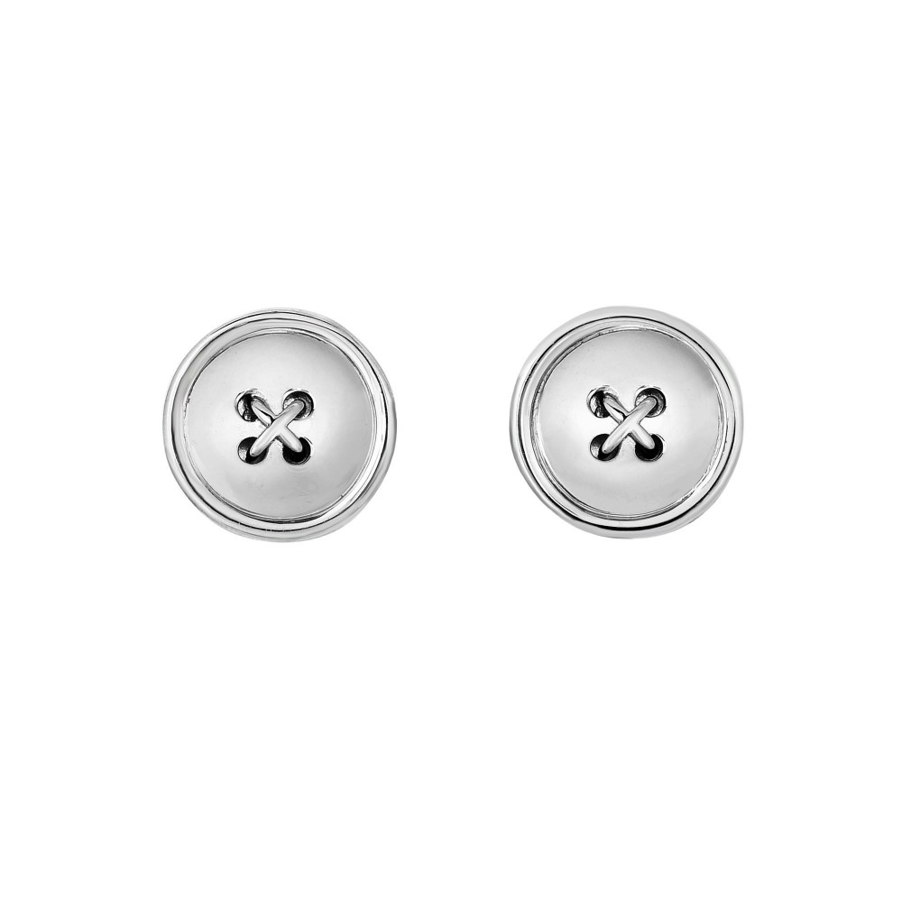 https://www.nederland-jewelers.com/upload/product/PGCL6018.jpg