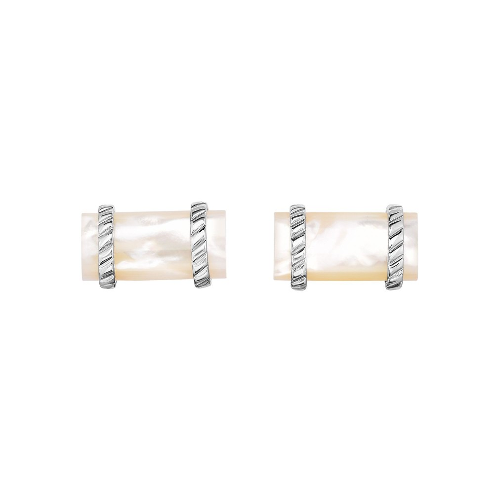 https://www.nederland-jewelers.com/upload/product/PGCL6021.jpg