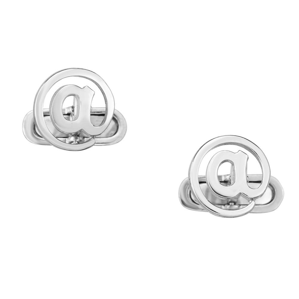 https://www.nederland-jewelers.com/upload/product/PGCL6043.jpg