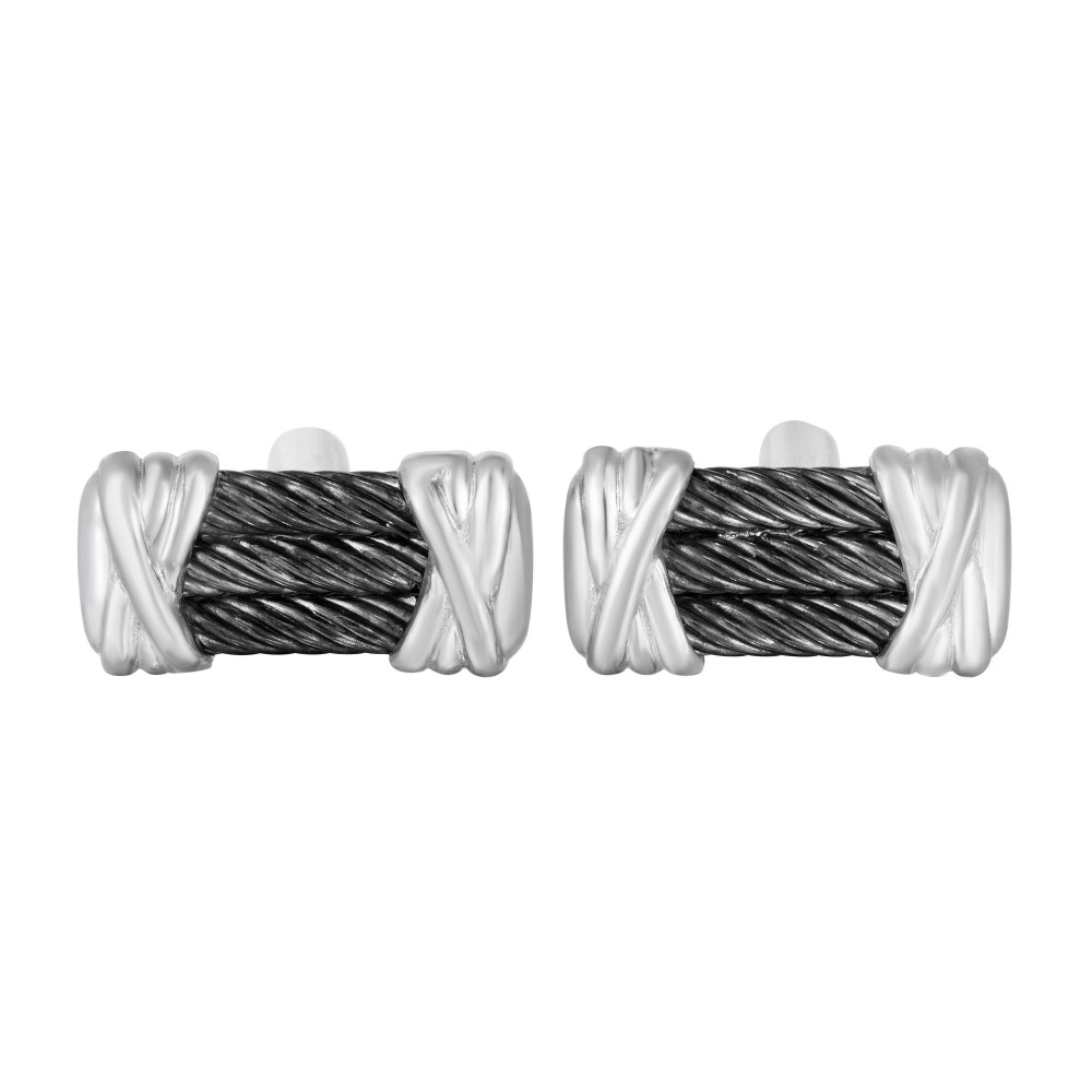 https://www.nederland-jewelers.com/upload/product/PGCL6051.jpg