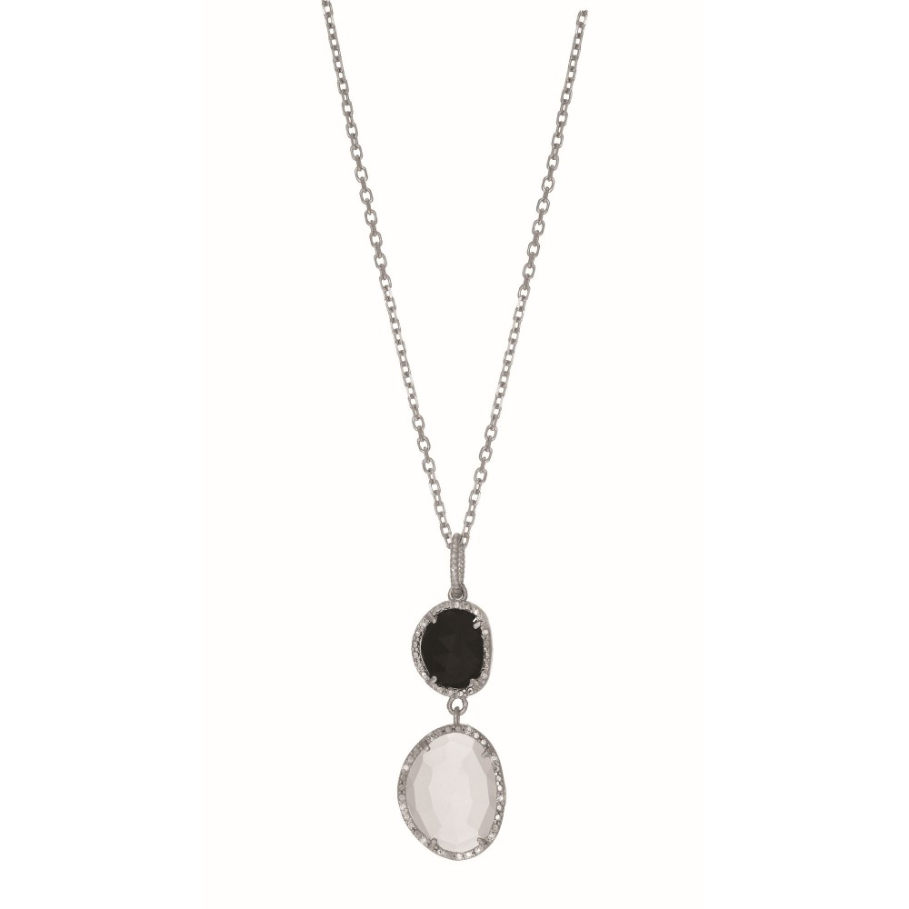https://www.nederland-jewelers.com/upload/product/PGCP562.jpg