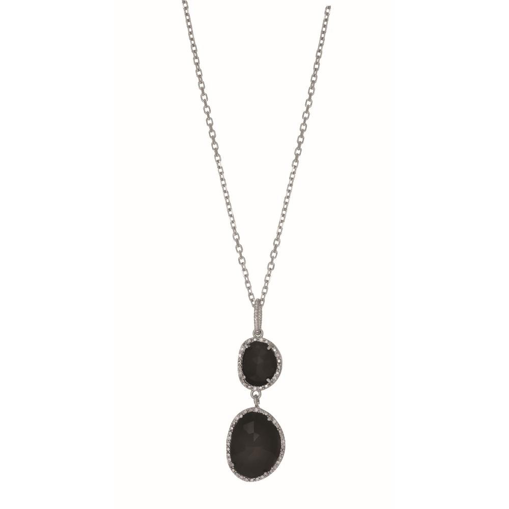 https://www.nederland-jewelers.com/upload/product/PGCP563.jpg