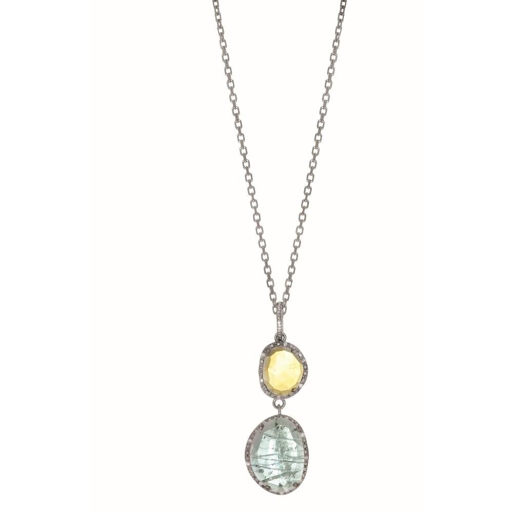 https://www.nederland-jewelers.com/upload/product/PGCP573.jpg