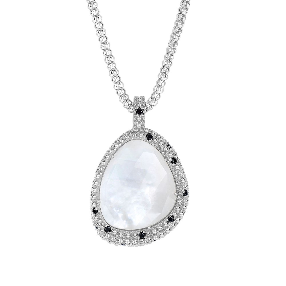 https://www.nederland-jewelers.com/upload/product/PGCP593.jpg