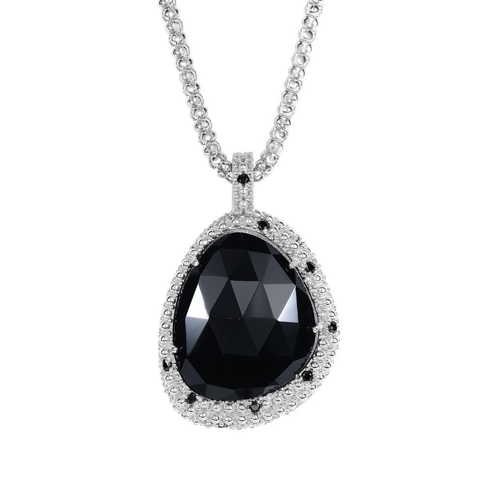 https://www.nederland-jewelers.com/upload/product/PGCP597.jpg