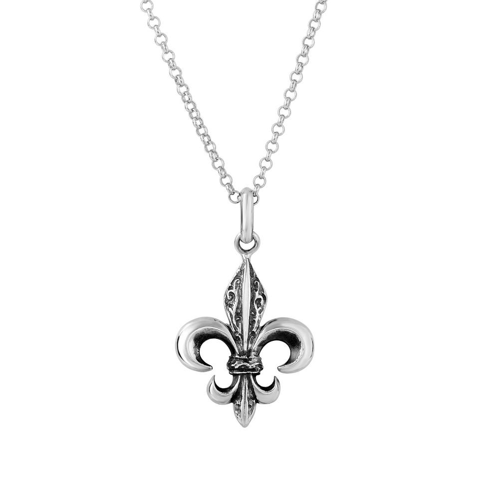 https://www.nederland-jewelers.com/upload/product/PGCP601.jpg