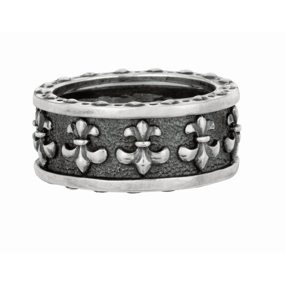 https://www.nederland-jewelers.com/upload/product/PGCR1036.jpg
