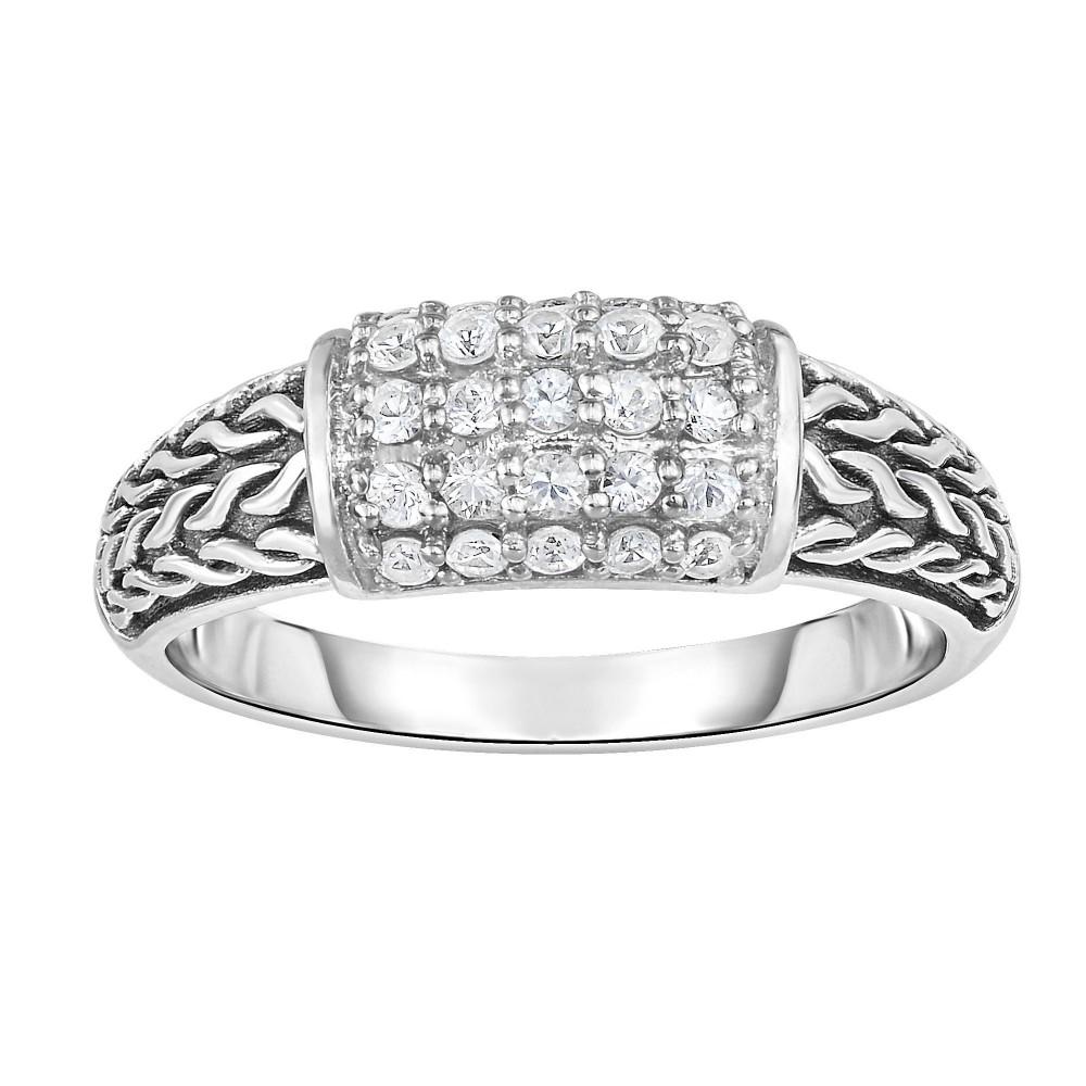 https://www.nederland-jewelers.com/upload/product/PGCR1244.jpg