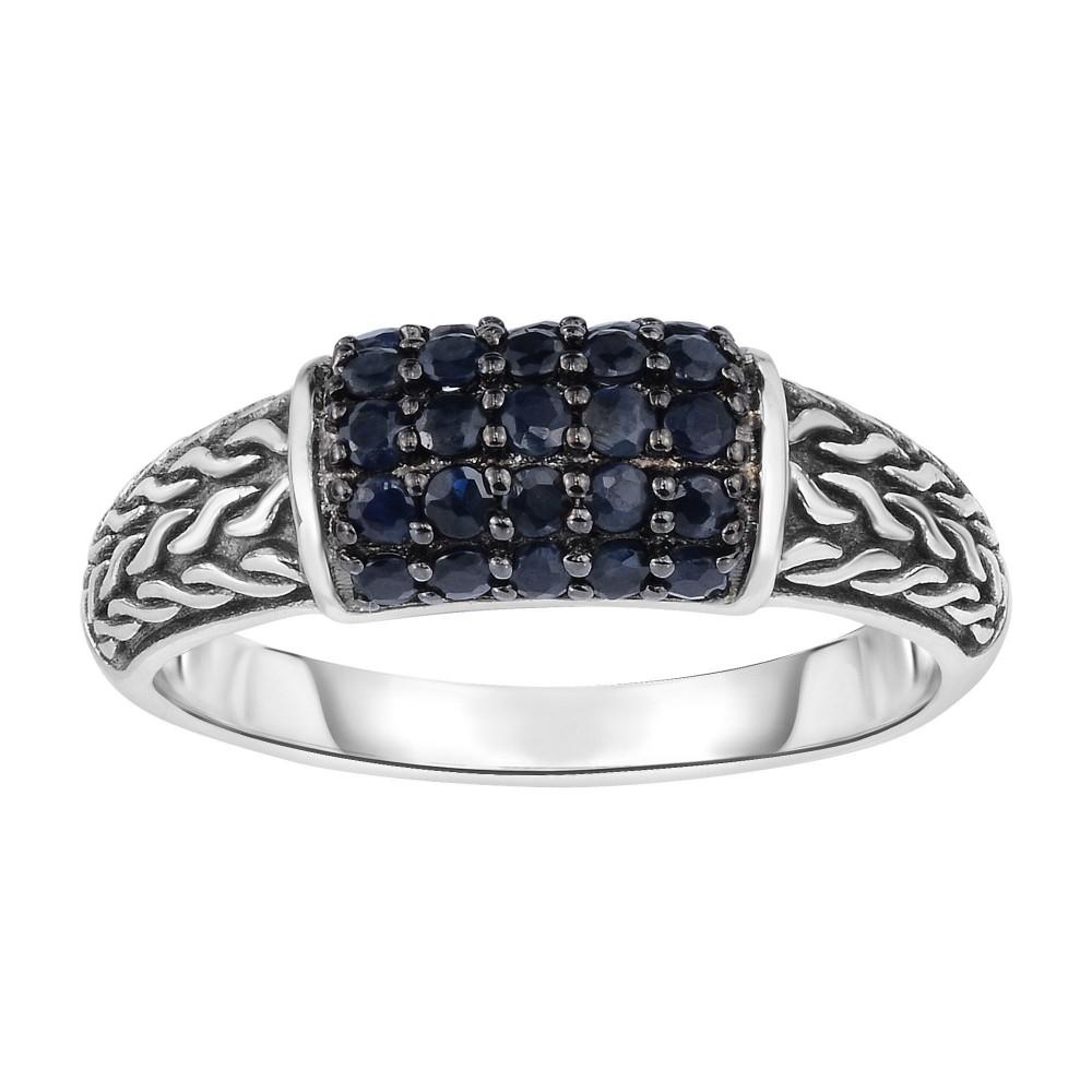 https://www.nederland-jewelers.com/upload/product/PGCR1245.jpg