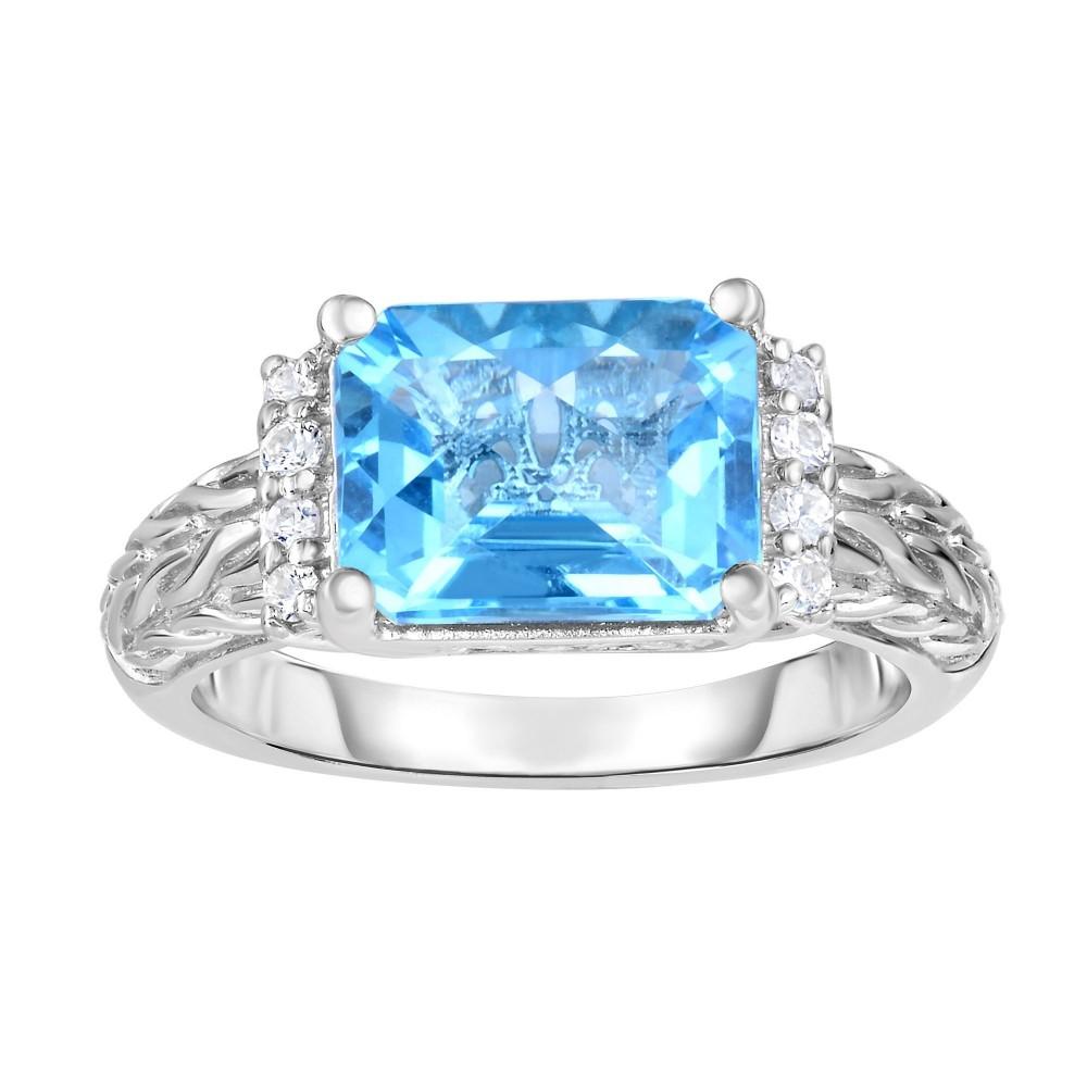 https://www.nederland-jewelers.com/upload/product/PGCR1246.jpg