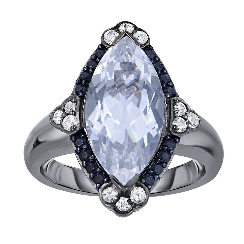 https://www.nederland-jewelers.com/upload/product/PGCR1255.jpg
