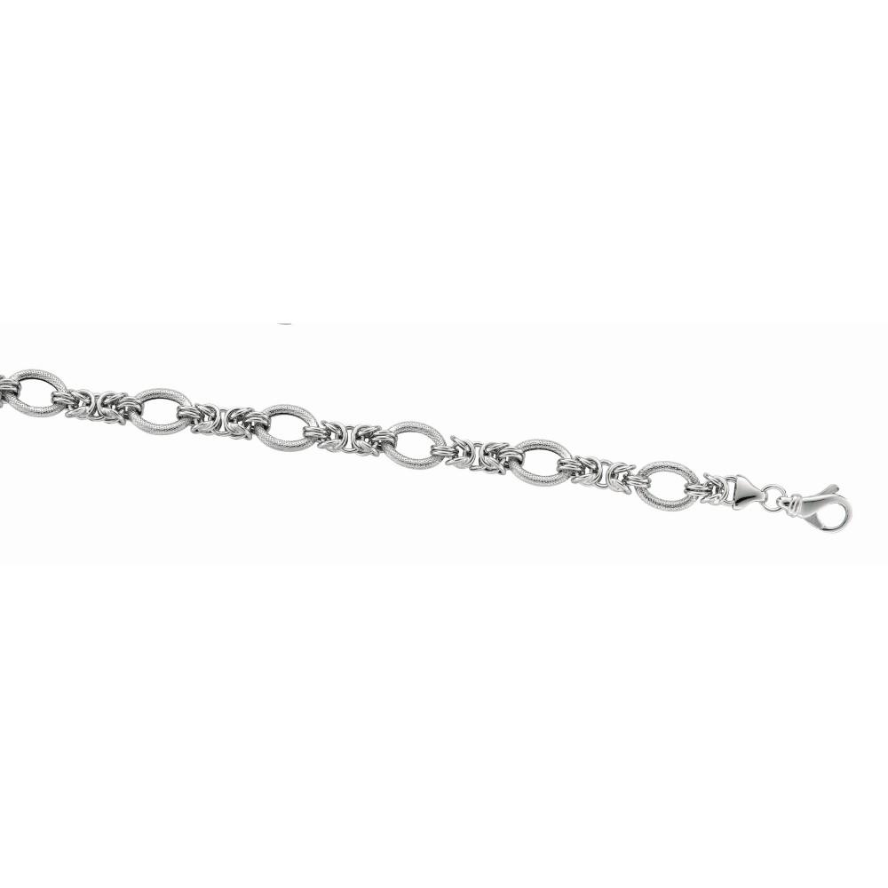 https://www.nederland-jewelers.com/upload/product/PGCW148.jpg