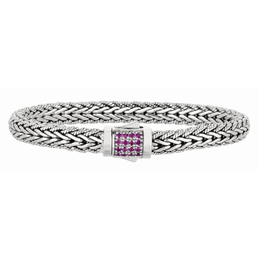 https://www.nederland-jewelers.com/upload/product/PGCX716.jpg
