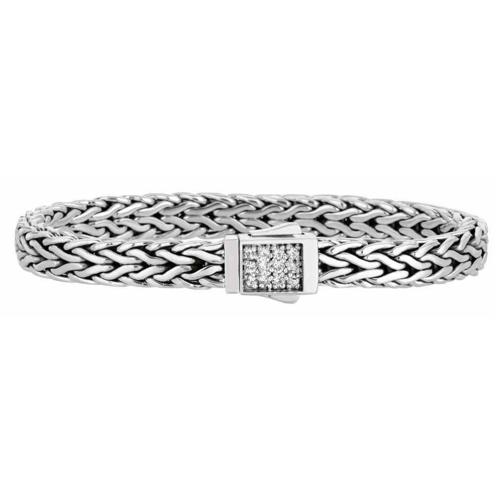 https://www.nederland-jewelers.com/upload/product/PGCX737.jpg