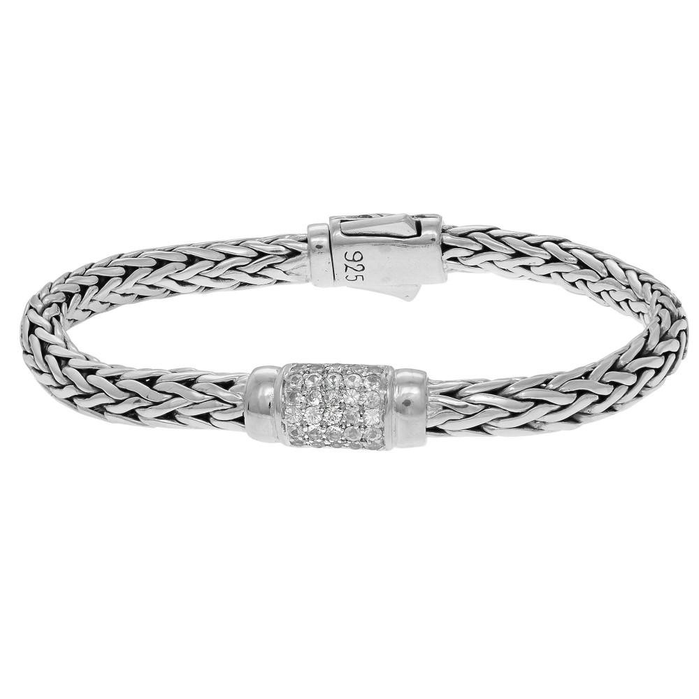 https://www.nederland-jewelers.com/upload/product/PGCX740.jpg